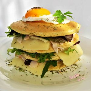 tortitas saladas 3