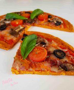 bonipizza