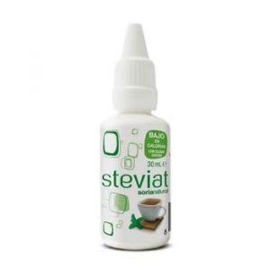 steviat