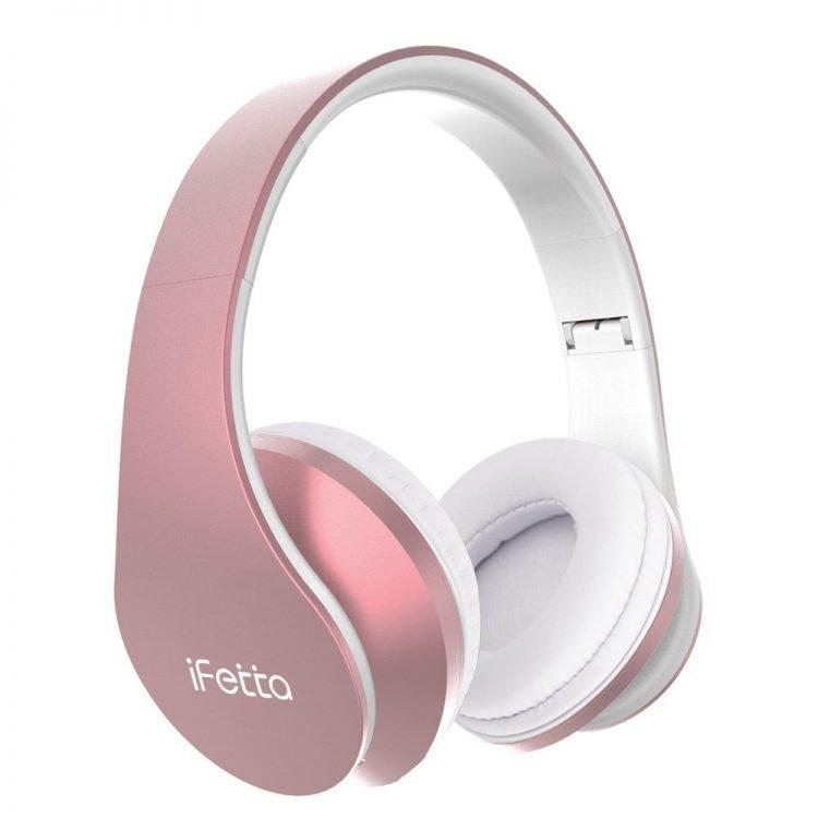 Ifecco Bluetooth