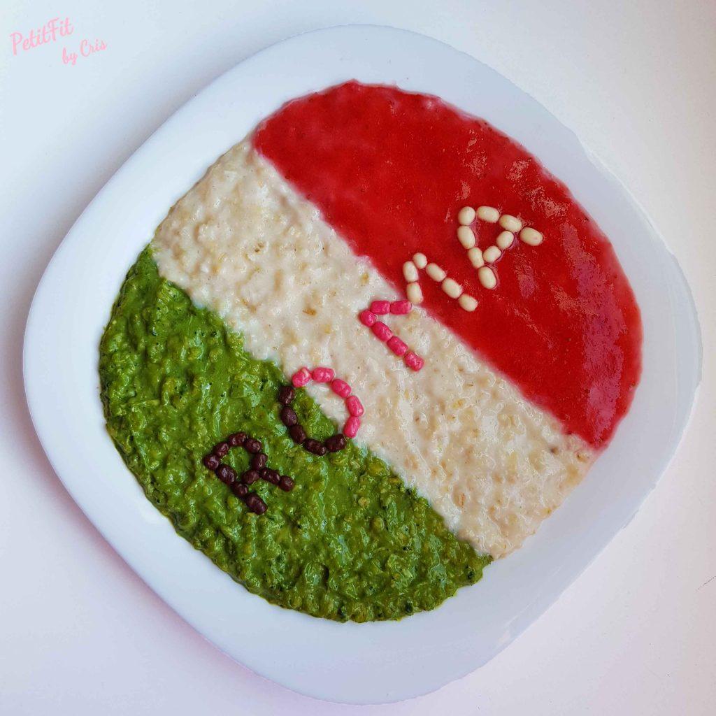 porridge italiano